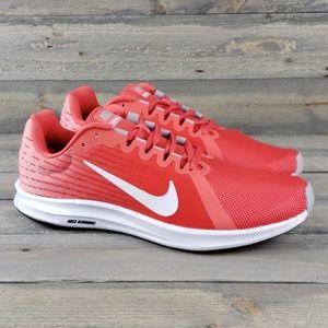 New Nike Women's Downshifter 8 Running Shoe sz 8